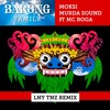 Moksi - Murda Sound Ft. MC Roga (LNY TNZ Remix) [FREE DOWNLOAD]
