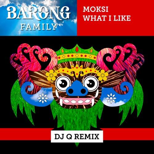dj remix free download songs