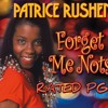 Forget Me Nots - Patrice Rushen-Paul Goodyear DMC Remix #FreeDownload