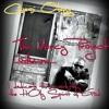 God Dey Bless Me (Sax Cover) ft. Bishop Saxz