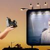 Ijazat By Bilal Saeed-Download Mp3 Song Mp3Mad.CoM