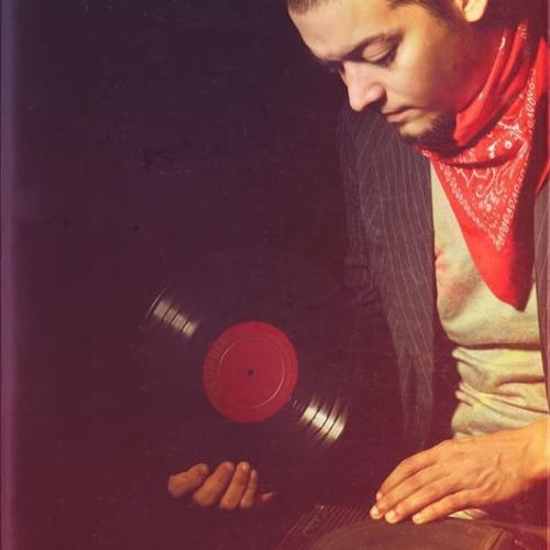 DJ Raphox