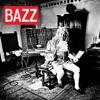 Bazz Mix Tape#4