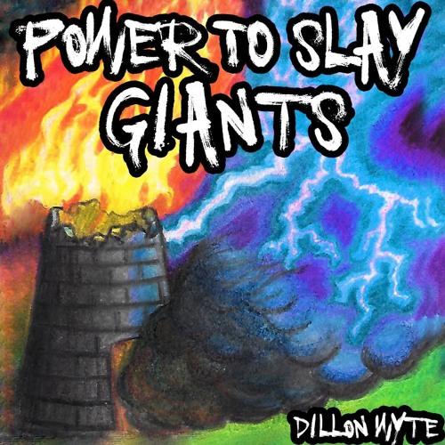 Dillon Wyte - Bullies