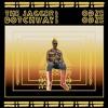 """Jagger Botchway Group """"Moko Le Dzen (Ruf Dug Tight Disco Dub)"""" - Boiler Room Debuts"""