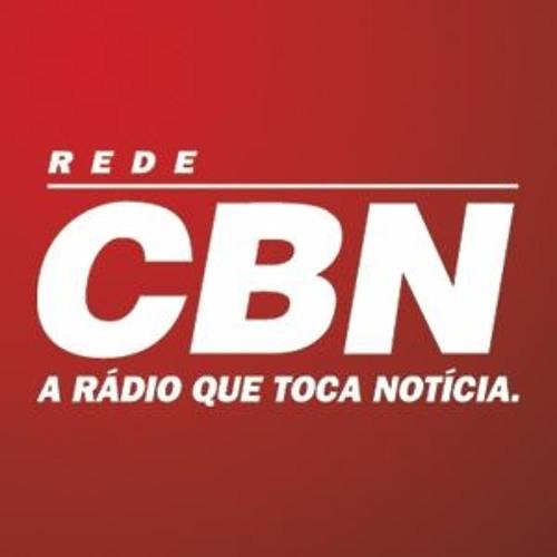 Baixar ENTREVISTA CBN - ANDRE AUGUSTO CEO LINDAELLA