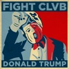 FIGHT CLVB - Donald Trump.mp3