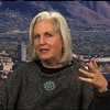 Keep It in the Ground: Author Terry Tempest Williams Buys 1,750 Acres of Oil & Gas Leases in Utah