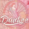 Dunkee - My Selectah