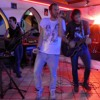ALLEY CATS (From Verona): Down On The Corner (Creedence Cover)