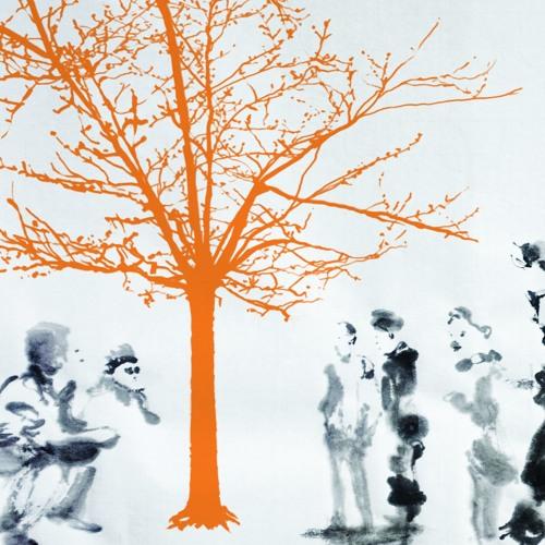 Au pied de l'arbre / avec le collectif des morts de la rue de Bruxelles