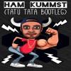 Lorenz Büffel - Ham Kummst (Tatütata Bootleg Mix) mp3