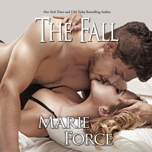 The Fall (Audio Sample)