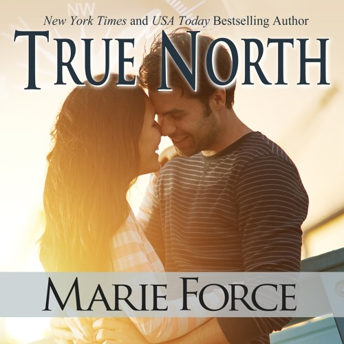 True North (Audio Sample)