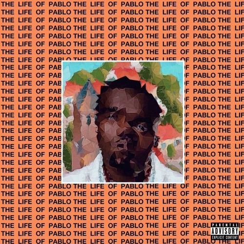 Kanye West Og Wolves Feat Sia Vic Mensa And Frank Ocean By New Music Revolution Free Download On Toneden