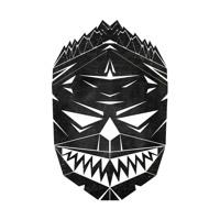 Rusko - Cockney Thug(Caspa Remix)(Crowell Remake)(FREE DOWNLOAD)