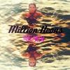 Jhené Aiko - Wait No More (Million Neon Remix)