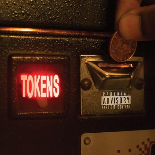 Do The Roar! (Osiris Green ft. Mega Ran, Twill Distilled & LadyJ)