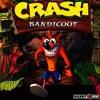 Crash Bandicoot - Theme Demo #1 (1996)