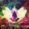 Sesto Sento - Music = Life (Vol.1 Mix)  mp3
