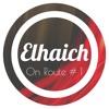 Elhaich - On Route #1