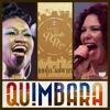 Quimbara