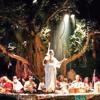 একদিন মাটির ভিতর হবে ঘর - বাউল মুনীর সরকার Ekdin Matir Vitor Hobe Ghor - Baul Song
