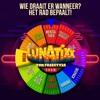 Lunatixx - The Freestyle Show | Freestyle Maniacs Showcase