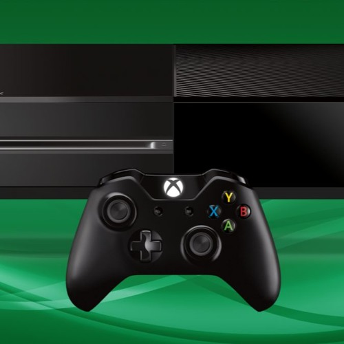 Podquisition Episode 66: The Xbox One Is A Bit Toss