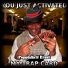 Poppin Mett - My Trap Card Remix