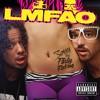LMFAO - Party Rock Anthem Mix,feat. FloRida, - Pitbull, -Ke$ha, - Bassnectar - a...