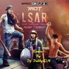 Riot - LSAR Ft Armanni Reign (Dj Daddy On Remix)