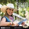 Bruna Viola - TopNejo.net