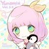 Yunomix Vol. 3.5