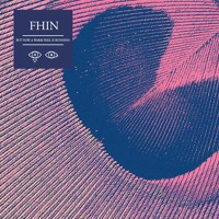 Fhin - But Now A Warm Feel Is Running