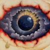Never Close Our Eyes - Adam Lambert (DJ TAJ Remix)