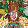 Astrix - He.art (Preview) AVAILABLE NOW