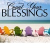Count Your Blessing