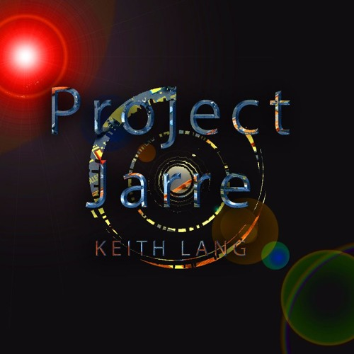 Project Jarre