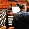 Chorale Prelude:  O Mensch, bewein dein Sünde groß Johann Pachelbel