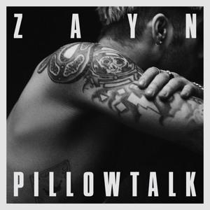 ZAYN - PILLOWTALK (Stwo Remix) Mp3
