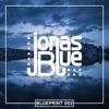 Blueprint 002