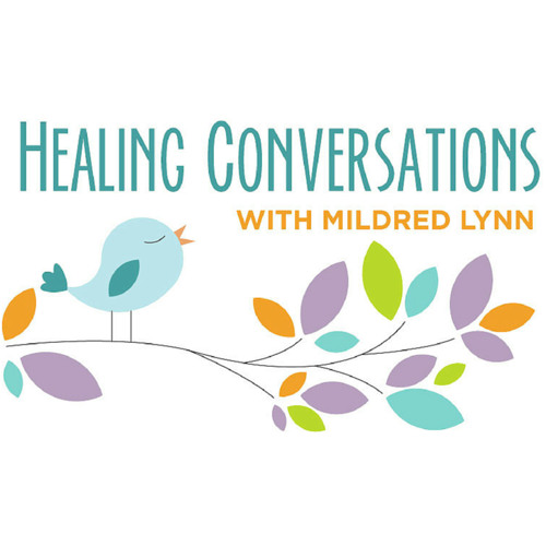 Episode 16. Healing Power of Plants | Harmony | Balance | Well-being | Wisdom