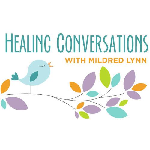 Episode 18. Sacred Astrology | Laughter