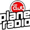 Planet Radio The Club #5 FEB 16 -by DJ Mr.Schmitt EDM BLACK HOUSE 90 LATIN MASHUP MIXTAPE