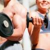 Los Mejores Tips De Fitness Para Esta Semana Santa Con @PUNTODESALUD2G