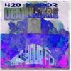Five Finger Death Punch - Wash It All Away (AudioViscera's 420 Vapor Death Core Remix)