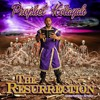 Prophet Kolayah -This Is Of The Lord  (Prod  JTP)
