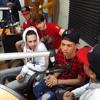 El Fenómeno Musical Juvenil Más Importante De RD @lapandillard