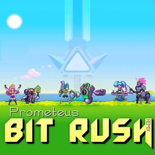 Bit Rush (Remix)